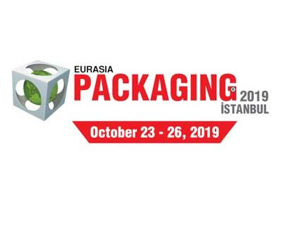 Eurasia packaging exhibition