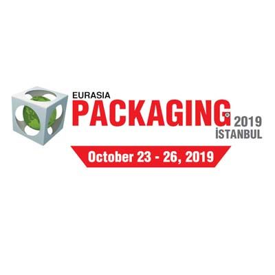 Eurasia packaging exhibition