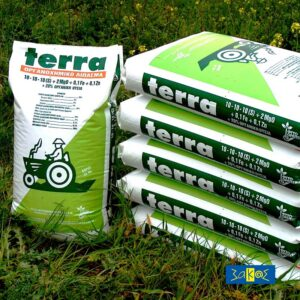 HEAVY DUTY  PLASTIC BAGS  FOR FERTILIZERS
